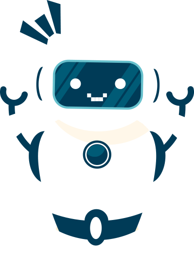 Caskroom Bot - best Instagram auto followers bot 2019
